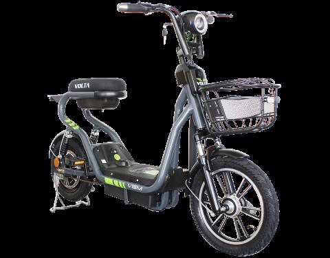 BİM'de satılacak elektrikli bisiklet alınır mı?