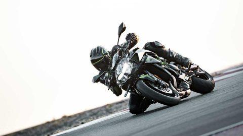 Güvenli Motosiklet Sürüş Kuralları