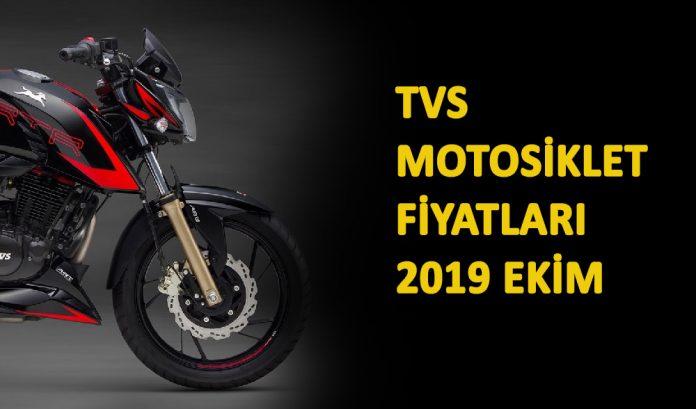 tvs-motor-fiyat