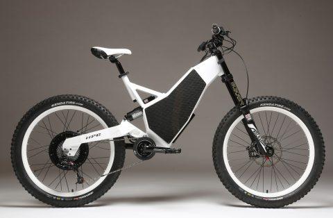 Elektrikli Bisiklette Ehliyet Zorunluluğu Var mı?