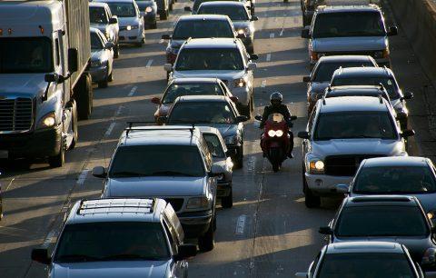 Trafik Cezalarına İtiraz İçin Yapılması Gerekenler