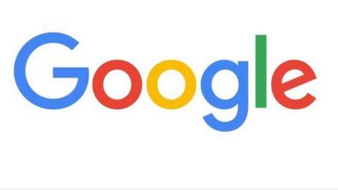Türkiye'de Kullanım Dışı Kalacak 12 Google Uygulaması