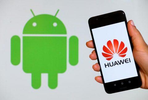 Google Olmadan Huawei Nasıl Oluyor?