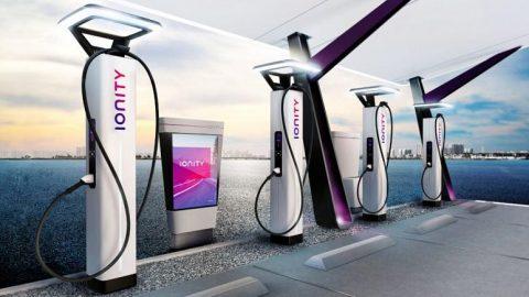 Elektrikli Şarj Etmek mi, Yoksa Benzin mi Daha Ucuz?