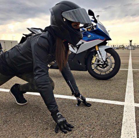 2019'un En Beğenilen Motosikletli Paylaşımları