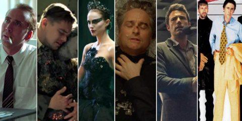 Corona Günlerinde izlenebilecek 3 film