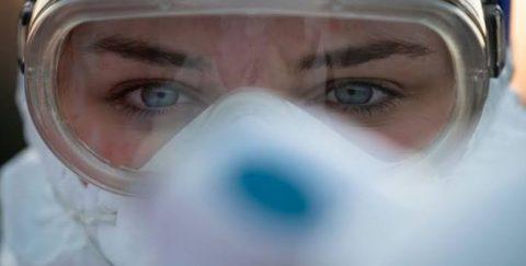 Korona virüsünün etkilerini küçümsemeyin uyarısı yapan araştırma görevlisi