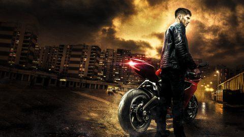 Motosiklet temalı 12 film ve 6 belgesel önerisi