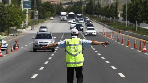Hatalı trafik cezasına nasıl itiraz edilir?