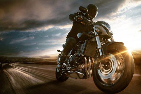 Hangi Ekipman, Hangi Motosiklet, Sizin Sorularınız