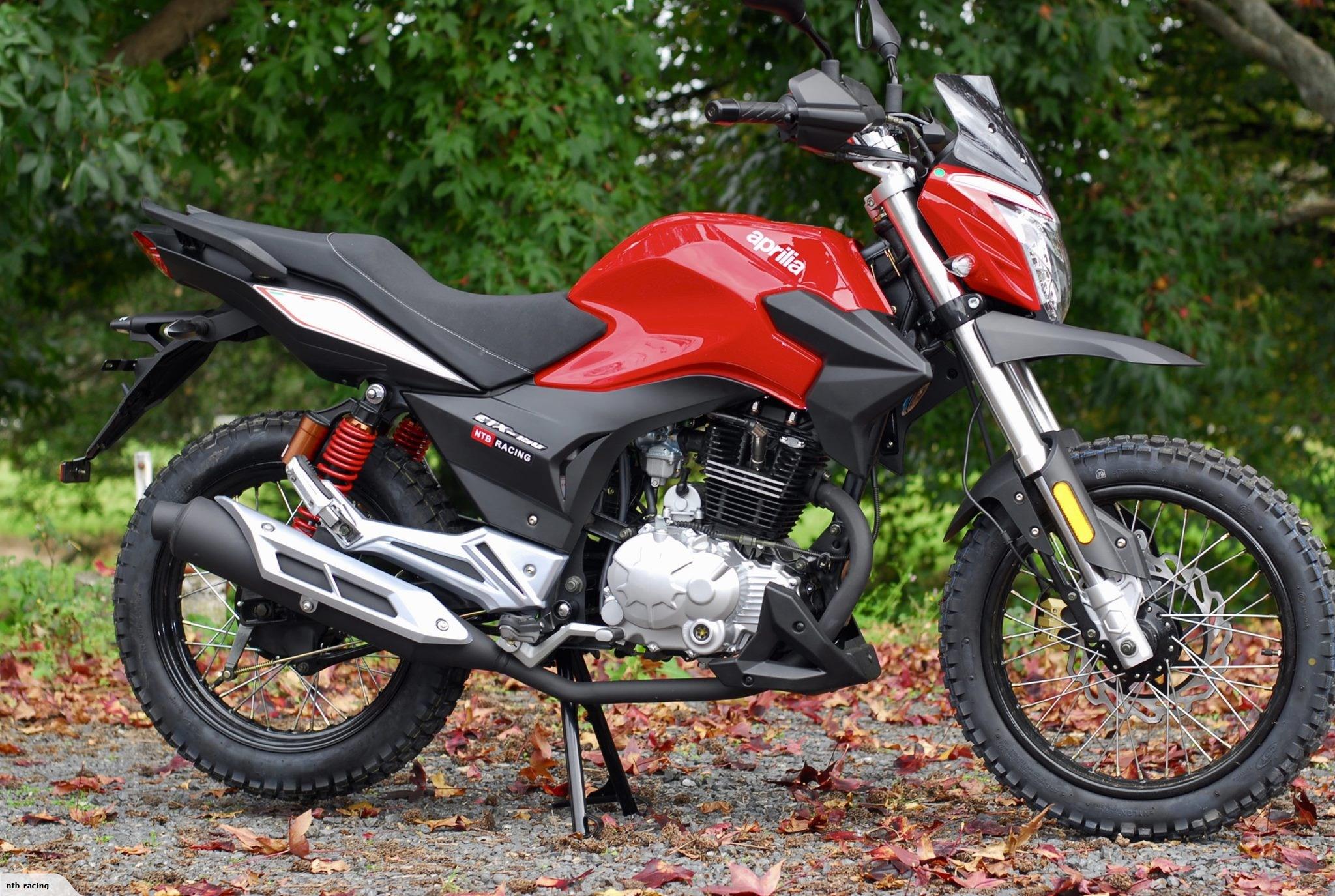 KTM Duke nasıldır? | Motosiklet Sitesi | Motosikletler