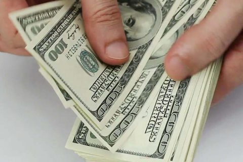 Dolar Kuru Tarihsel Değişimi