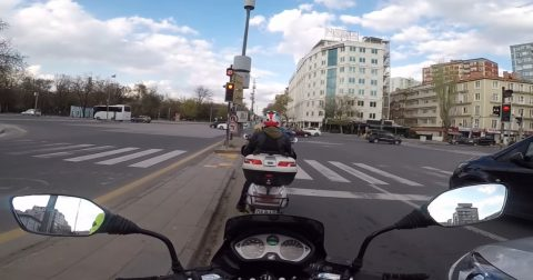 Koronavirüs, Türkiye Motosiklet Sektöründe Nasıl Bir İz Bırakıyor?