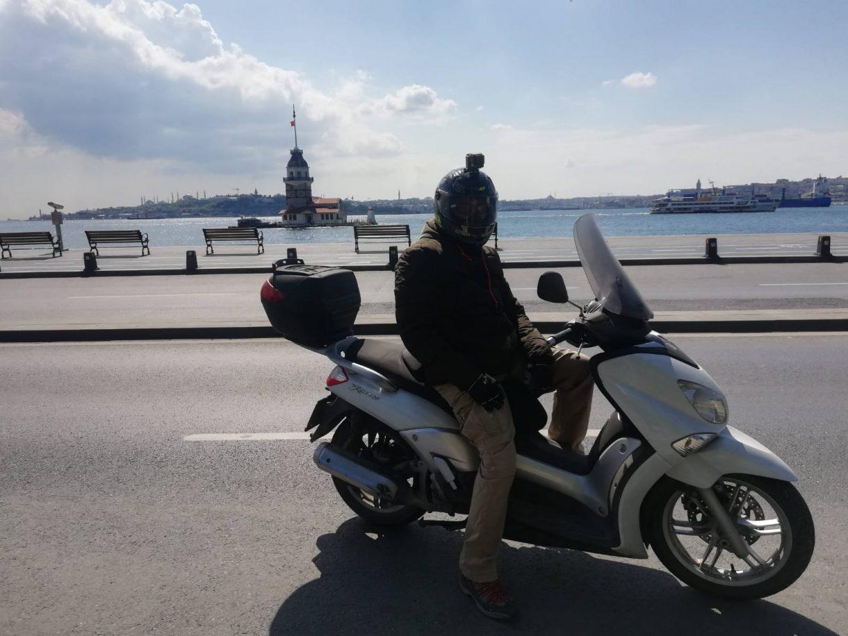 motobike-tour