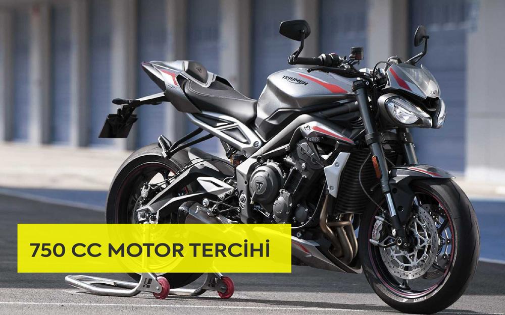 750cc-motor