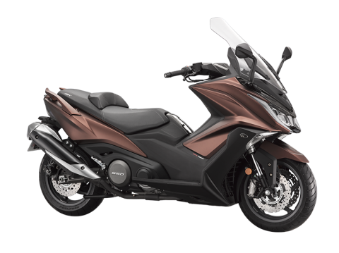 Kawasaki Vulcan S, 2020 | Motosiklet Sitesi
