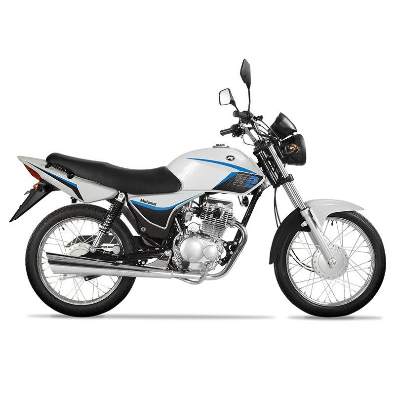 Aprilia ETX 150 | Motosiklet Sitesi