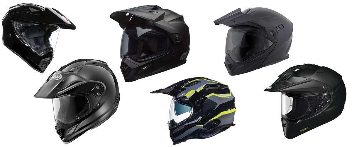 adv-helmets