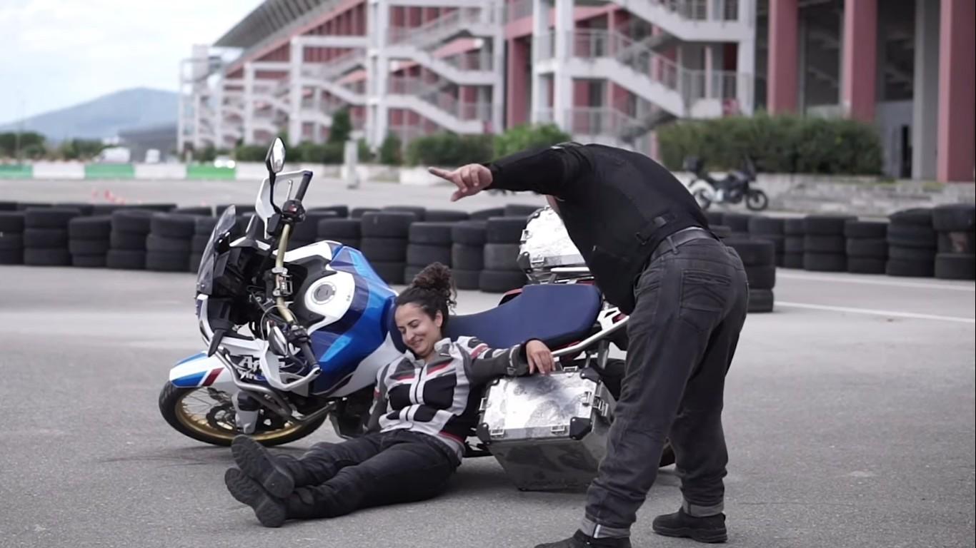 asil-ozbay-motosiklet
