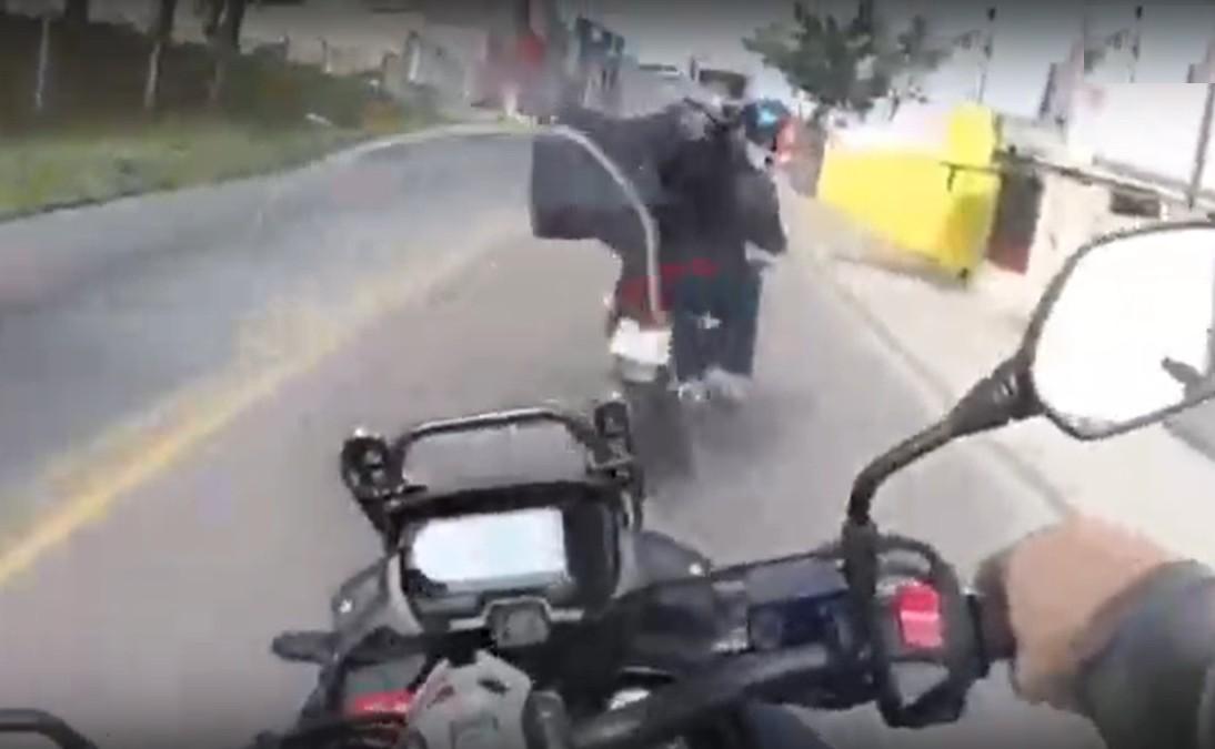 motosiklet-gasp