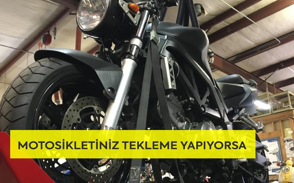 motosiklet-tekleme