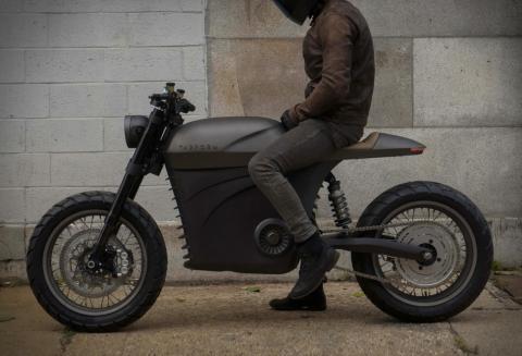 Benzinli Motosikletten Elektrikli Motosiklete Geçenler Var mı Diye Sorduk?