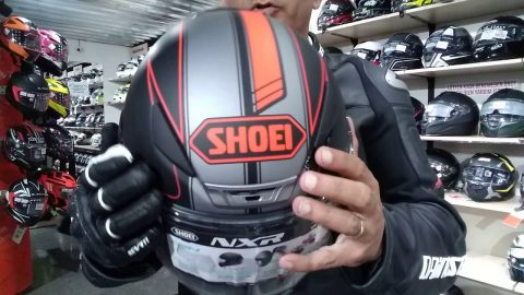 5000 tl, 4000 tl, 3000 tl bütçeye uygun motosiklet giyim önerileri