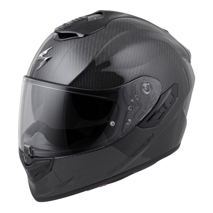 scorpion exost 1400 carbon_helmet