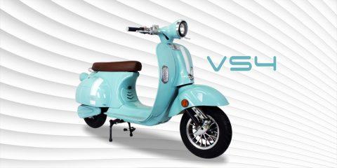 Volta Motosiklet Fiyatları, 2020