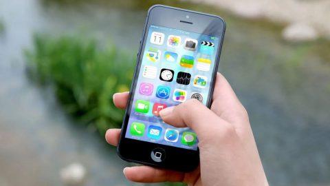 2. el cep telefonu alırken dikkat edilmesi gerekenler