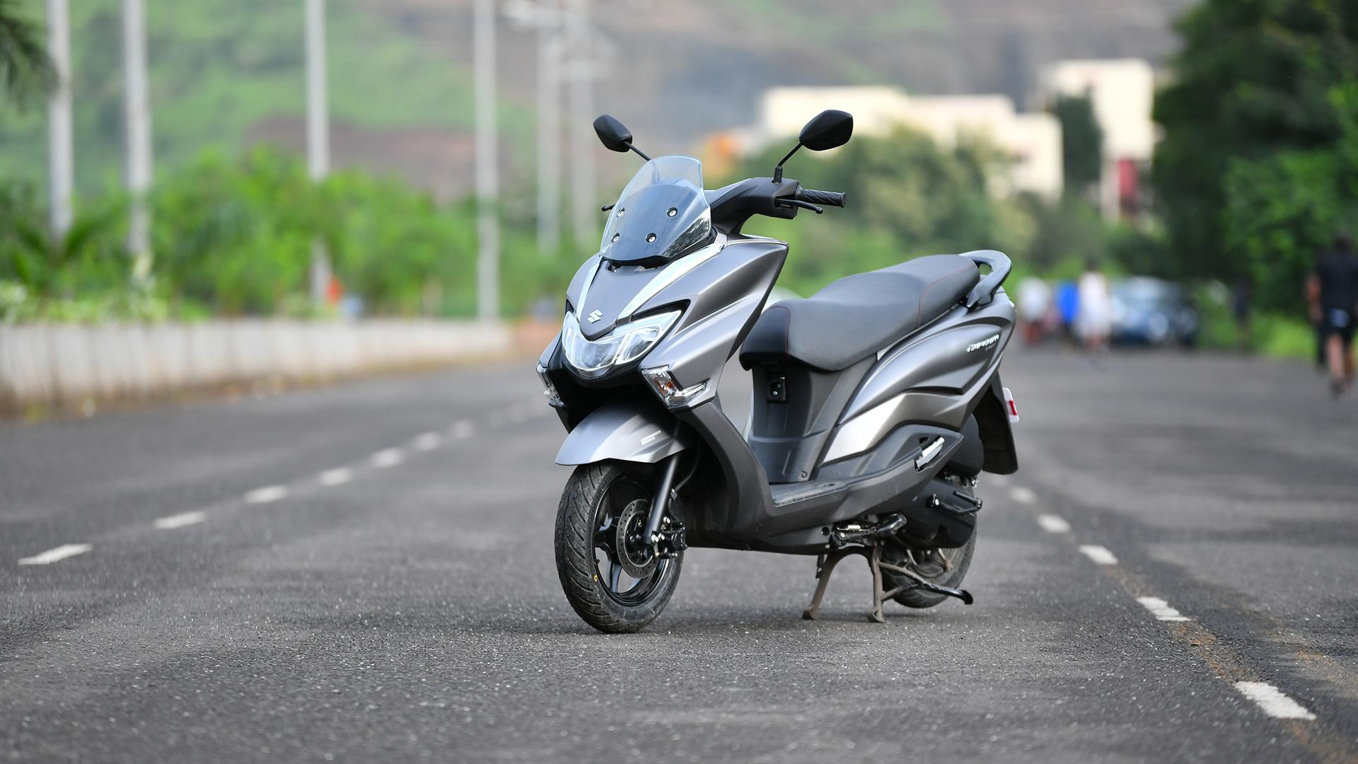 100 CC Motor Modelleri | Motosiklet Sitesi