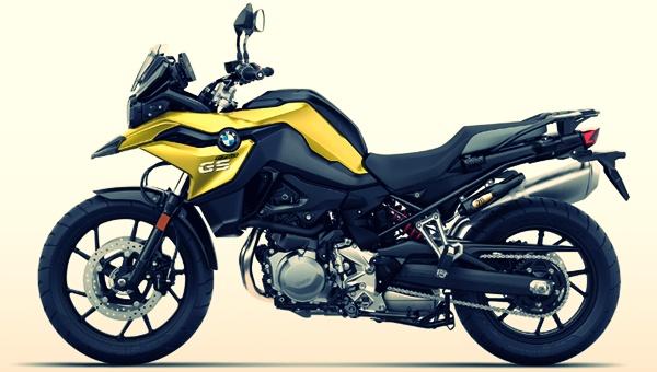2021-BMW-F-750-GS
