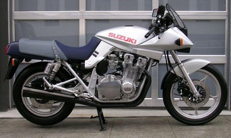 1981-katana