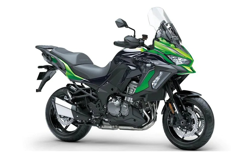 Ohvale GP-0 110 Automatic | Motosiklet Sitesi