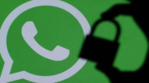 WhatsApp Sizden Hangi Bilgileri Toplayabilecek