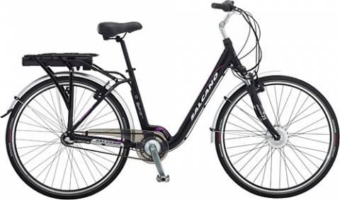 En iyi elektrikli bisiklet hangisidir?