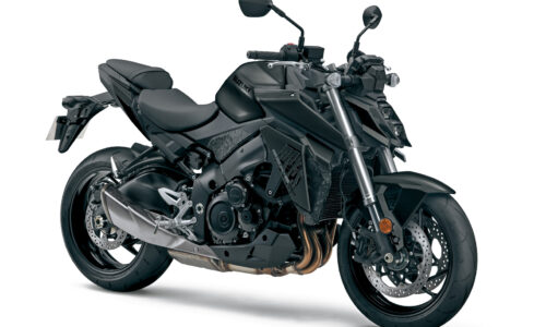 2022-suzuki-gsx-s950-first-look-sport-motorcycle-4