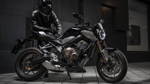 Artan fiyatlara rağmen motosiklet satışı yükseliyor