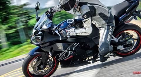 En İyi 10 Racing Motosiklet 2021 (500cc Altında)