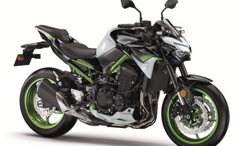 2021-Kawasaki-Z900-ABS