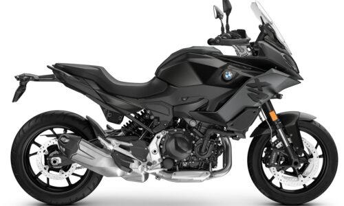 2022-bmw-f-900-xr