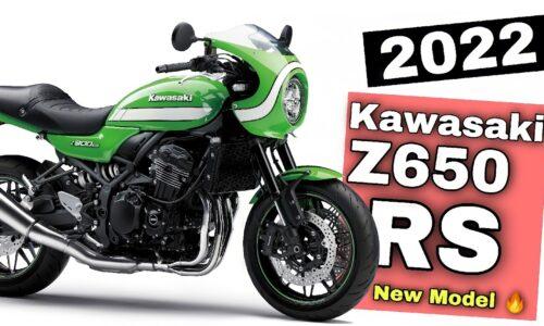 2022-kawasaki-z650rs-1