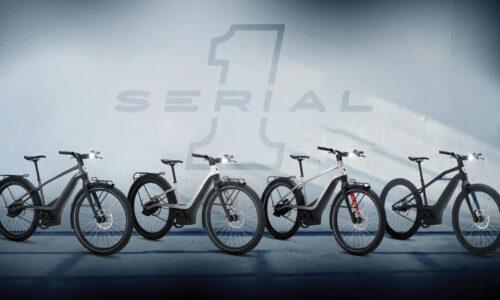 elektrikli-bisiklet