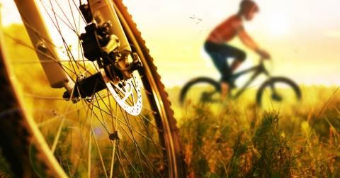 Elektrikli Bisiklet Alırken 12 Maddede Dikkat Edilmesi Gerekenler?