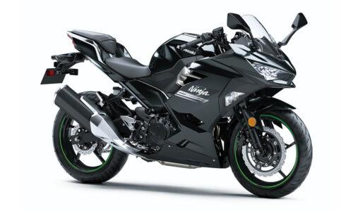 ninja-400-abs-new