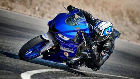 Yamaha Motor Fiyatları, 01 Ekim 2021 - 31 Ekim 2021