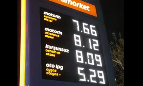 2021-benzin-fiyatlari