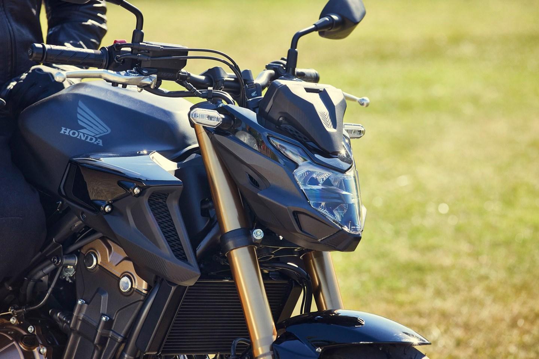 2022-Honda-CB500F-ABS