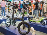 En iyi ve ucuz e-bisiklet