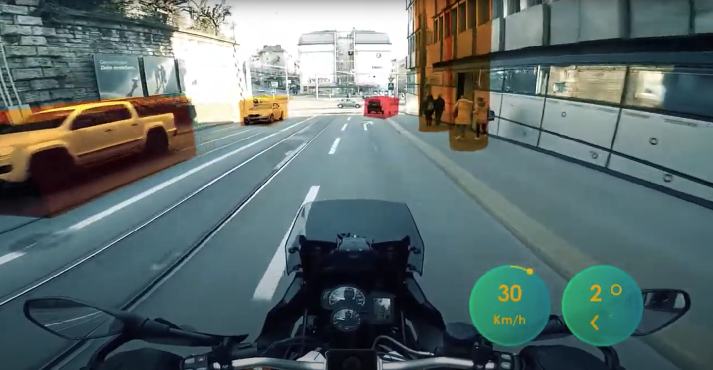 motorcycle-ai-teknolojisi
